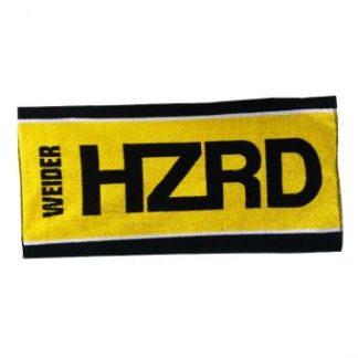 prosop HRZD