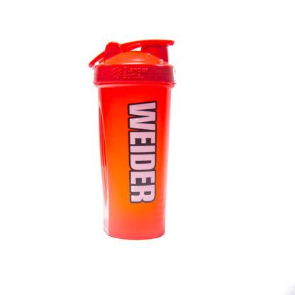 shaker blender