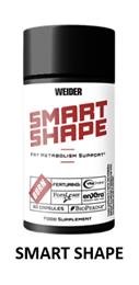 Smart Shape